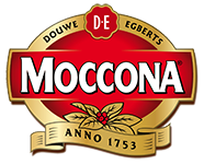 Moccona Products