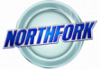 Northfork Products