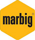 Marbig Products