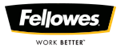Fellowes Products