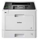 PRINTER BROTHER HLL8260CDW COLOUR LASER HI SPEED