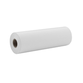 PAPER BROTHER CONTINUOUS FOR POCKETJET PRINTERS 50 PAGESROLL A4 WHITE BX6