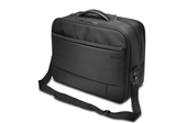 BAG LAPTOP KENSINGTON K60385WW CONTOUR 20 BUSINESS ROLLER 1734