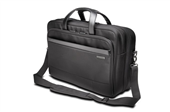 BAG LAPTOP KENSINGTON K60387WW CONTOUR 20 TOPLOAD 1734
