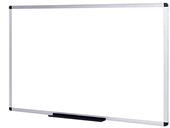 WHITEBOARD ASPIRE COMMERCIAL 1200X900MM